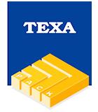 TexPack Pkw