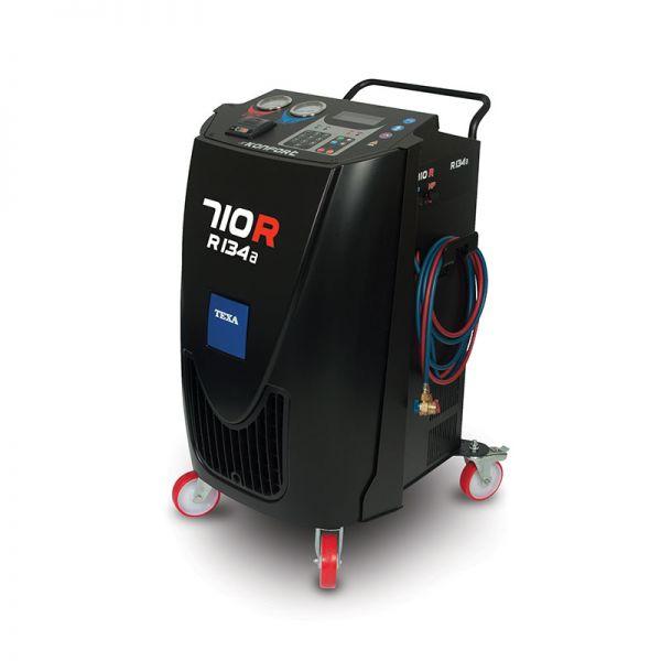 Kfz-Klimaservicegerät TEXA Konfort 710R