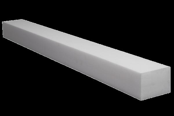 PE-Auflagen-Block universal