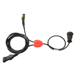 Adapterkabel Marine AM01 CAN (Hauptkabel )