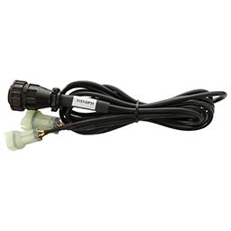 Adapterkabel Bike 3151/AP31