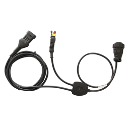 Adapterkabel Marine AM01 (Hauptkabel )