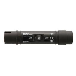 Adapter für BMW G450X (K16) - nur in Verbindung mit Kabel 3151/AP37