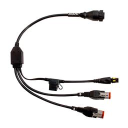 Texa Adapterkabel 3151/AP57