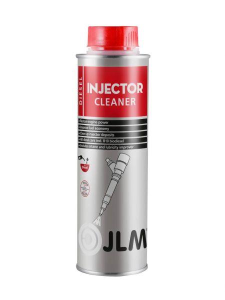 JLM Injektor Reiniger Diesel J02320