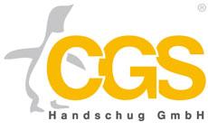 CGS Handschug GnbH
