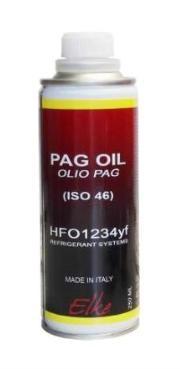 PAG-Öl ISO46 R1234yf