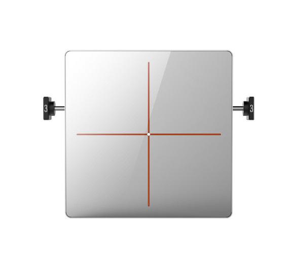 ACC Reflector für AUTEL MA 600