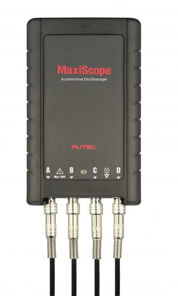 AUTEL MaxiScope MP 408