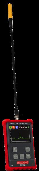 Digitales Zündoszilloskop