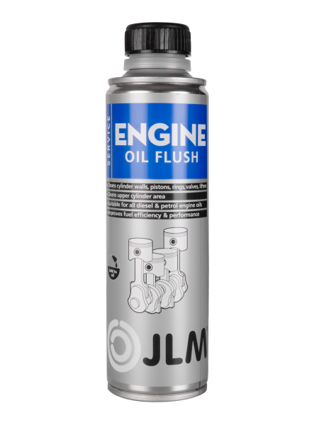 J04835 Motor Innenreiniger neu