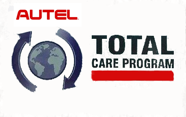 AUTEL Online Updates ELITE