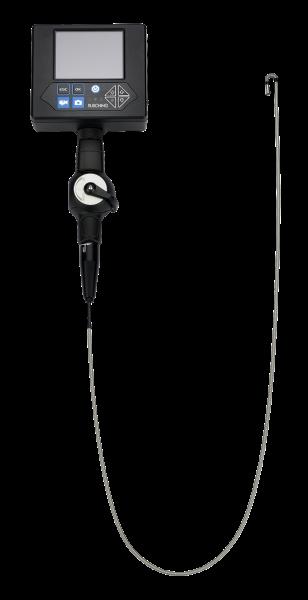 Endoskop BX1 mit 2 Wege Sonde