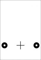 Tafel TEXA RCCS Frontkamera Mercedes