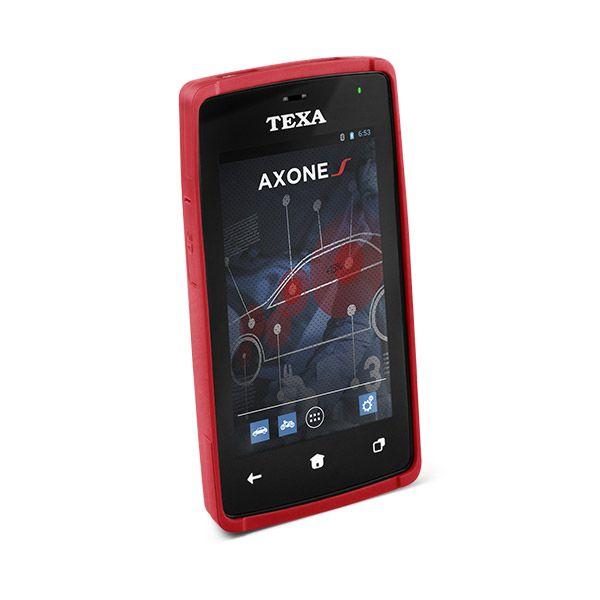 TEXA AXONE S