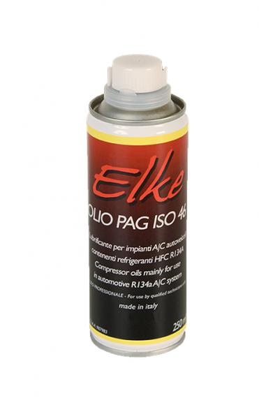 PAG-Öl ISO46