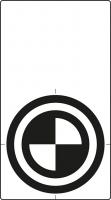Tafel TEXA RCCS Frontkamera Honda