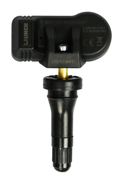 LAUNCH RF Sensor Rubber