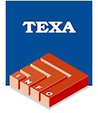 TexInfo Pkw