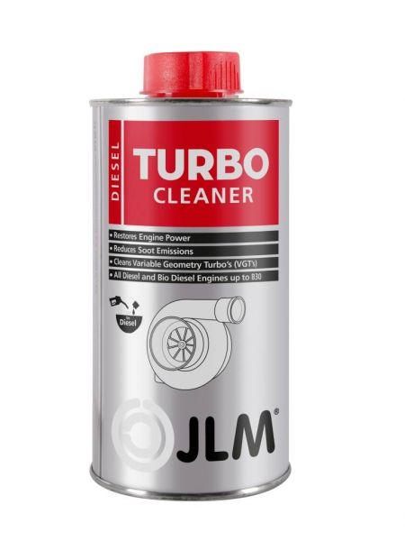 JLM Turbo Reiniger J02380