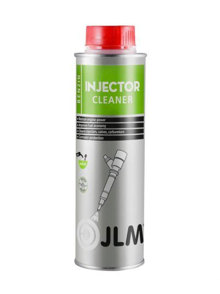 JLM Injektor Reiniger Benzin J03130