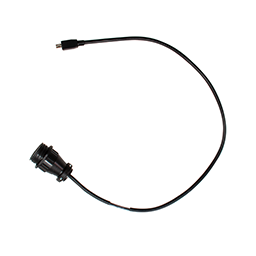 Texa Diagnosekabel LKW ZF-USB (3151/T72)