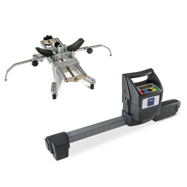Kit CCD Sensoren TEXA