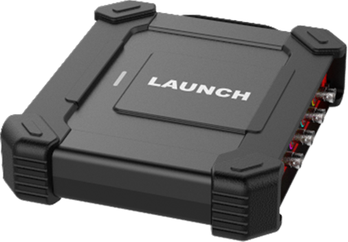LAUNCH Scopebox OS-1