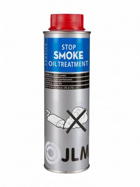 JLM J04831 Stop Smoke