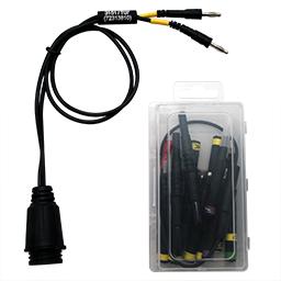 Texa Adapter- Interfacekabel Truck 3151/T07