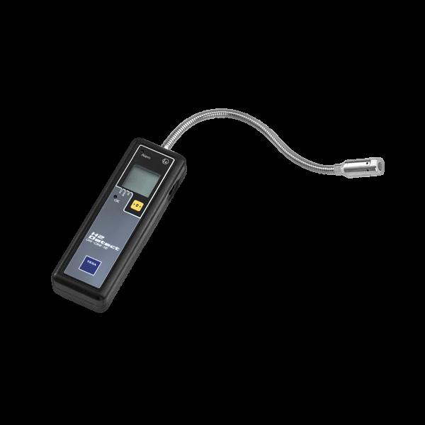 TEXA H2 Detect Lecksuchgerät Formiergas