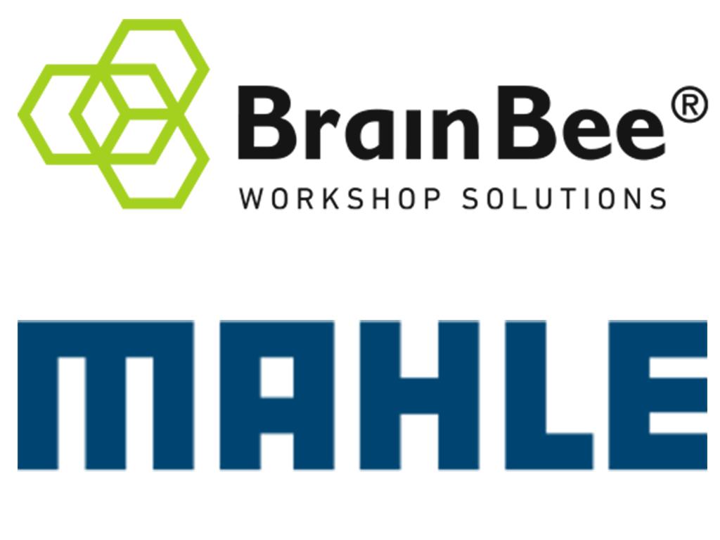 Mahle / BrainBee