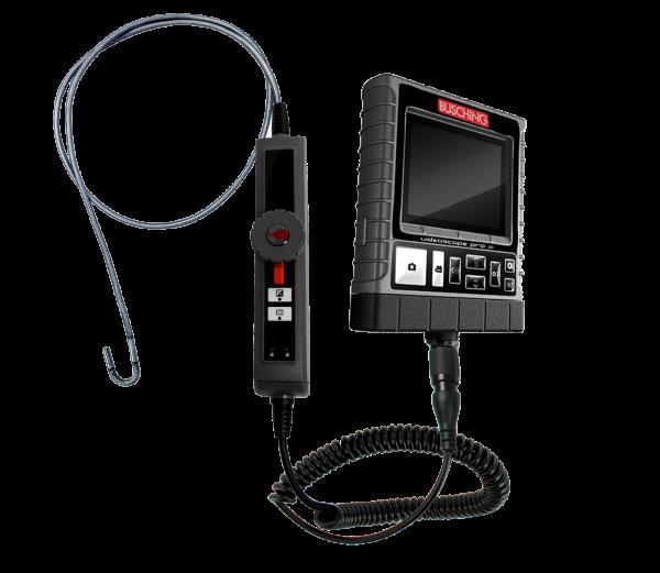 Busching Endoskop Pro3
