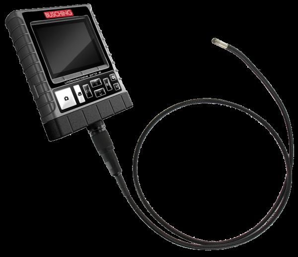 Endoskop Pro3 mit 5,5 mm Sonde